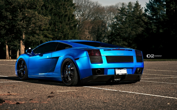 blue cars lamborghini tuning wheels lamborghini gallardo luxury sport cars auto 1920x1200 wallpap_www.wallpaperfo.com_13